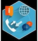 Mailchimp Support - Gratis ideeën