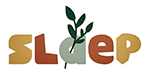 Slaep logo - Mailchimp Support