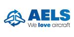 AELS logo - Mailchimp Support
