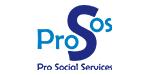 Prosos logo - Mailchimp Support